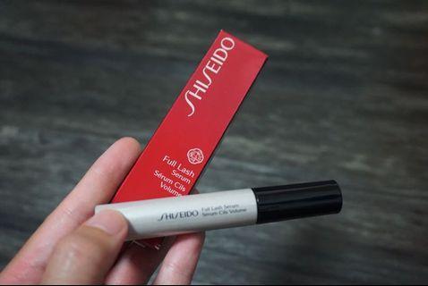 ae7ec3db6c5 lashes serum | Health & Beauty | Carousell Singapore