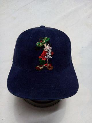 Vtg Mickey Mouse USA
