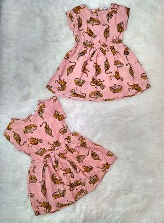 H&M Kid Dress
