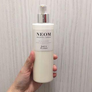 🚚 NEOM 皇家奢華潤膚乳