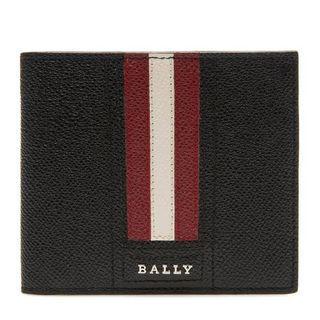 BALLY Trasai Wallet 銀包