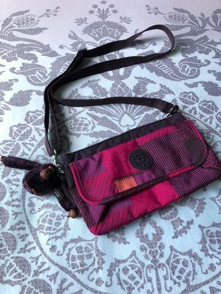 d6531d5bf1 kipling pouch | Luxury | Carousell Singapore