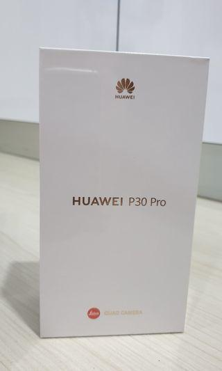 HUAWEI P30 PRO (AURORA)