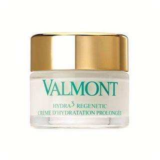 Valmont Hydra3 Regenetic Cream 50ml 蜜潤二重補濕霜