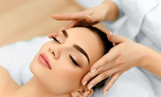 [FIRST TIME CUSTOMER SPECIAL] Mobile Sanctuary Beauty and Spa Facial