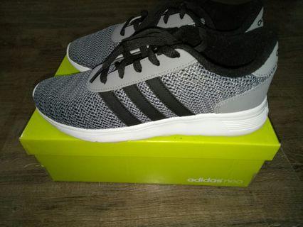 wholesale dealer c4d3a 96273 Adidas Neo