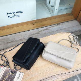 Cross Body Bags / Shoulder Bags (No.64)