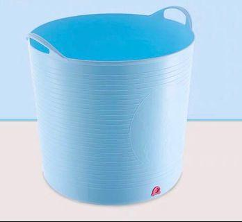 Kids Bathtub bath bucket