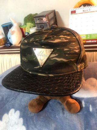 🚚 Hater帽子保證正貨
