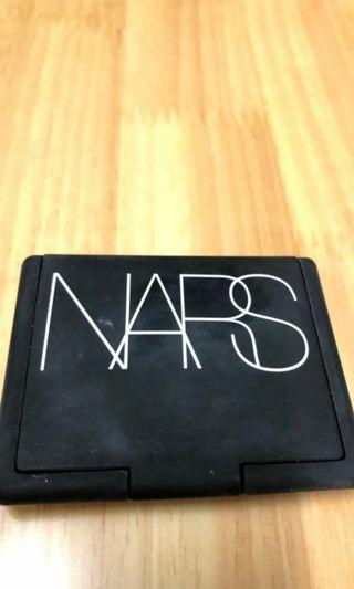 NARS Duo Eyeshadow (Cordura)