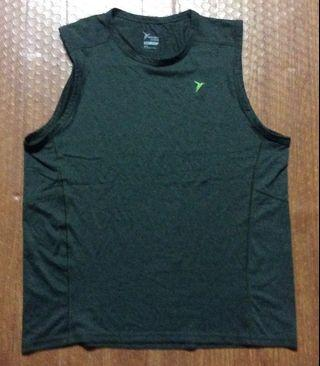 Old Navy Go Dry Sports Sleeveless Authentic