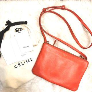 全場最抵🎊Celine trio small