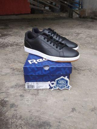 Reebok Royal Complete CLN original