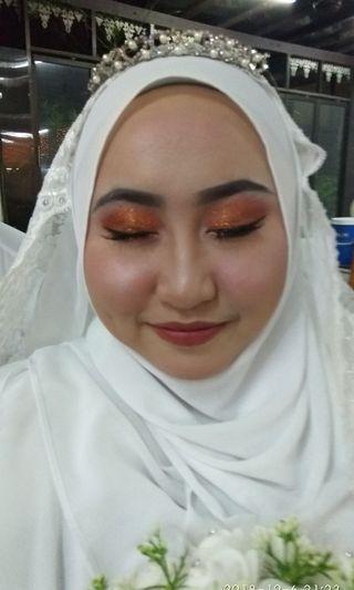 Makeup Service Murah