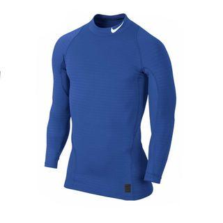 Nike Pro Compression Long Sleeve Short