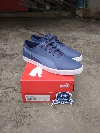 Puma Urban SL Original