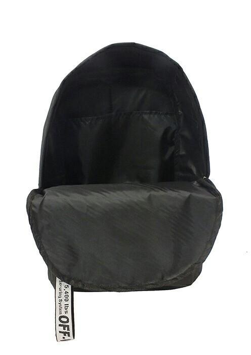 Backpack / tas ransel k-pop Black Pink (Barang Dijamin Sesuai Gambar) cocok buat dijual lagi