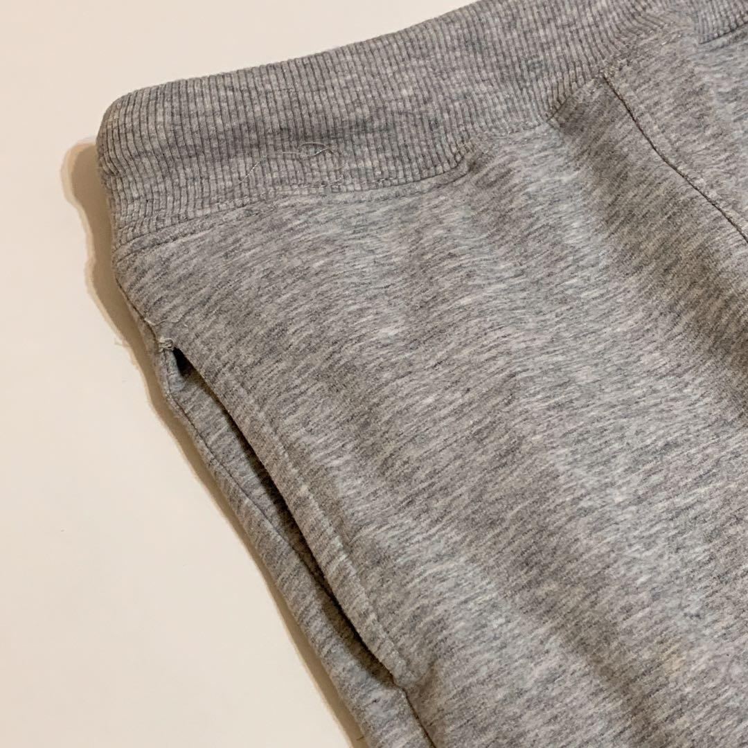 Champion 運動褲棉褲 短褲 cotton shorts kids boy