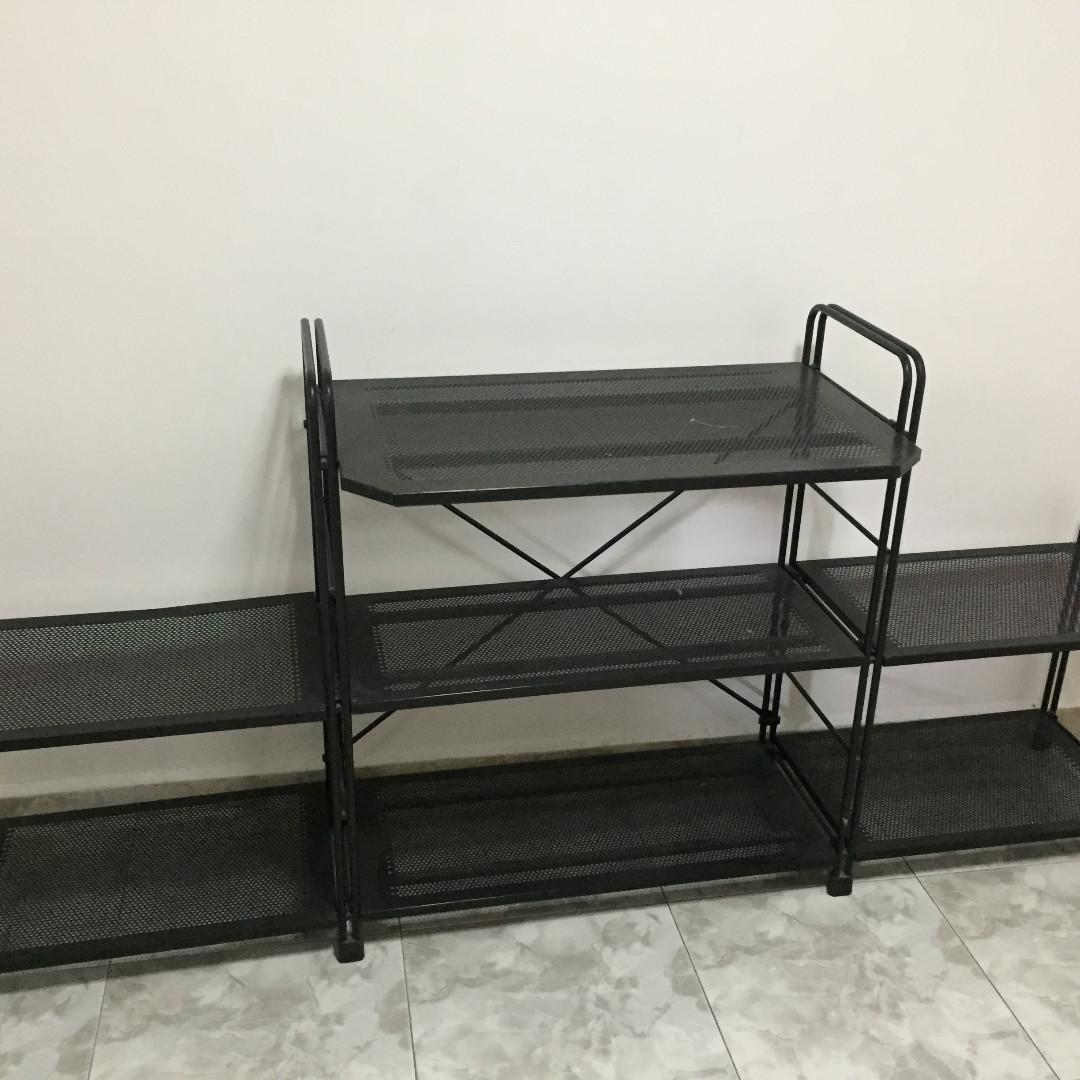 Amazing Display Unit For Tv Or General Storage Must Let Go Spiritservingveterans Wood Chair Design Ideas Spiritservingveteransorg