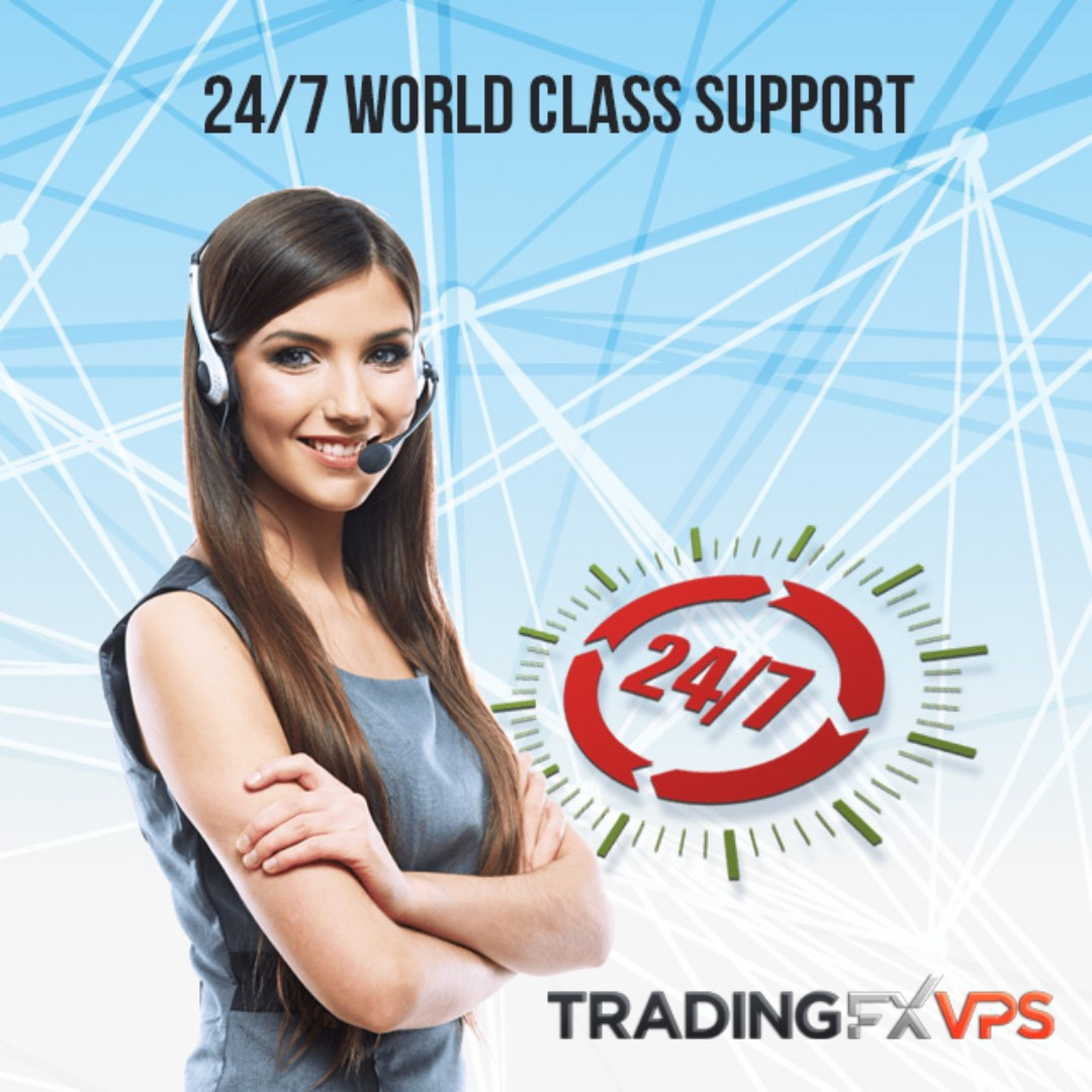 Forex VPS (MT4, cTrader), Lifestyle Services, Others on