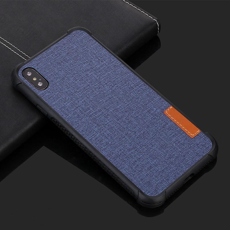 iPhone Case 【X/ XS/ XS MAX】