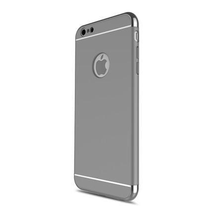 iPhone Case 【X/ XS/ XS MAX/ XR】