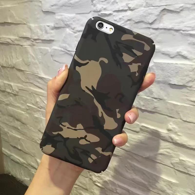 iPhone Case 【XS MAX】