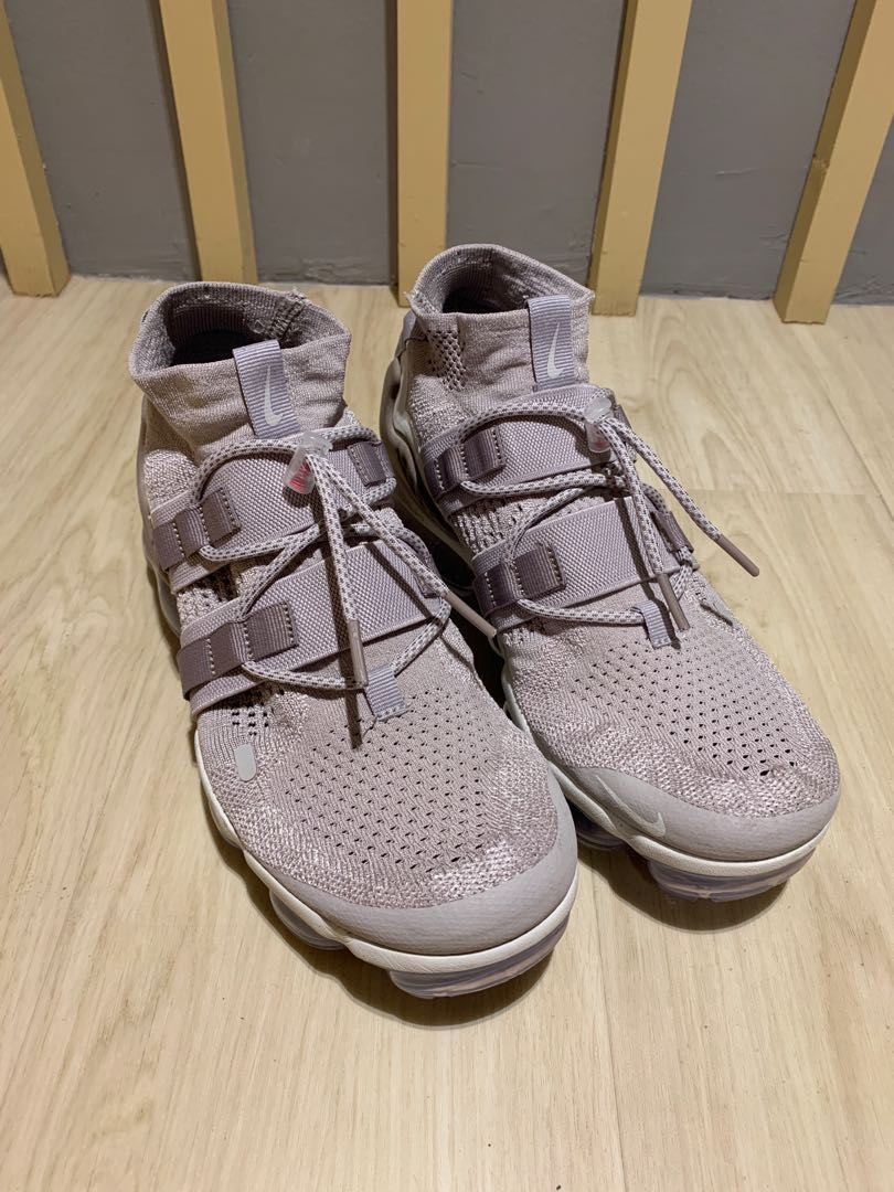 quality design 358bc 70481 Nike Air VaporMax Flyknit Utility US 9.5