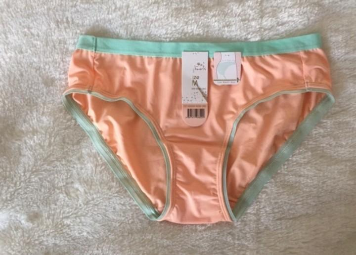 Panty younghearts size M