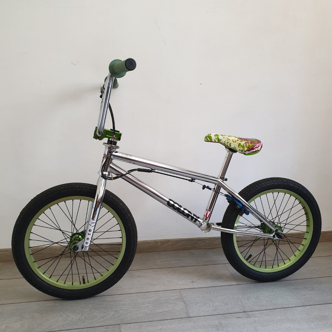 Small Size Bmx Bicycles For Primary School Kids Bicycles Pmds