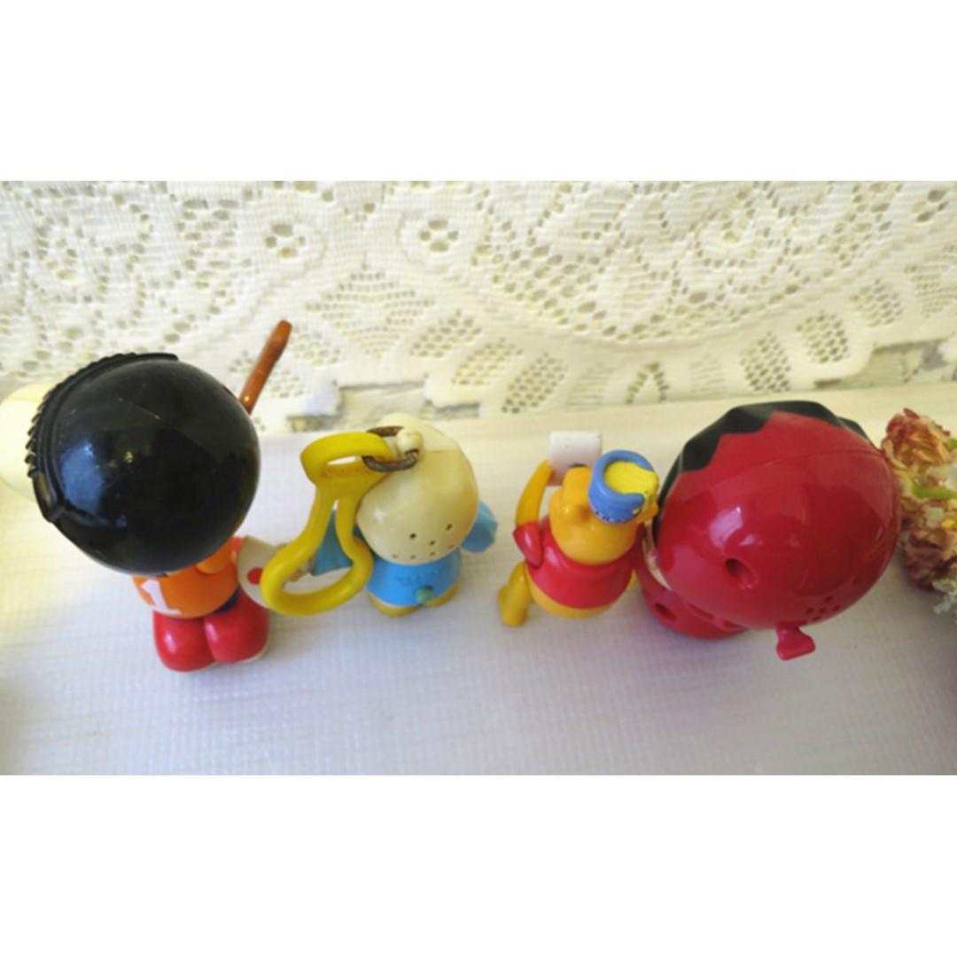 SNOOPY 玩具 小孩 汽車 兒童 男生 男孩 女孩 幼兒 出清 只售69元
