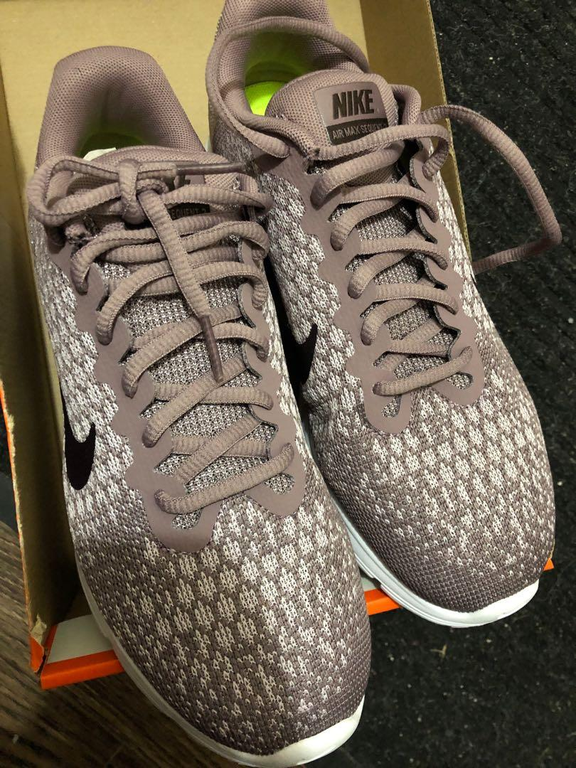 Women's Nike air max sequent 2