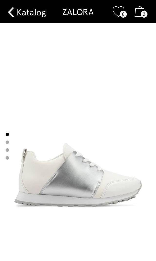 Zalora Shoes, Women's Fashion, Shoes on