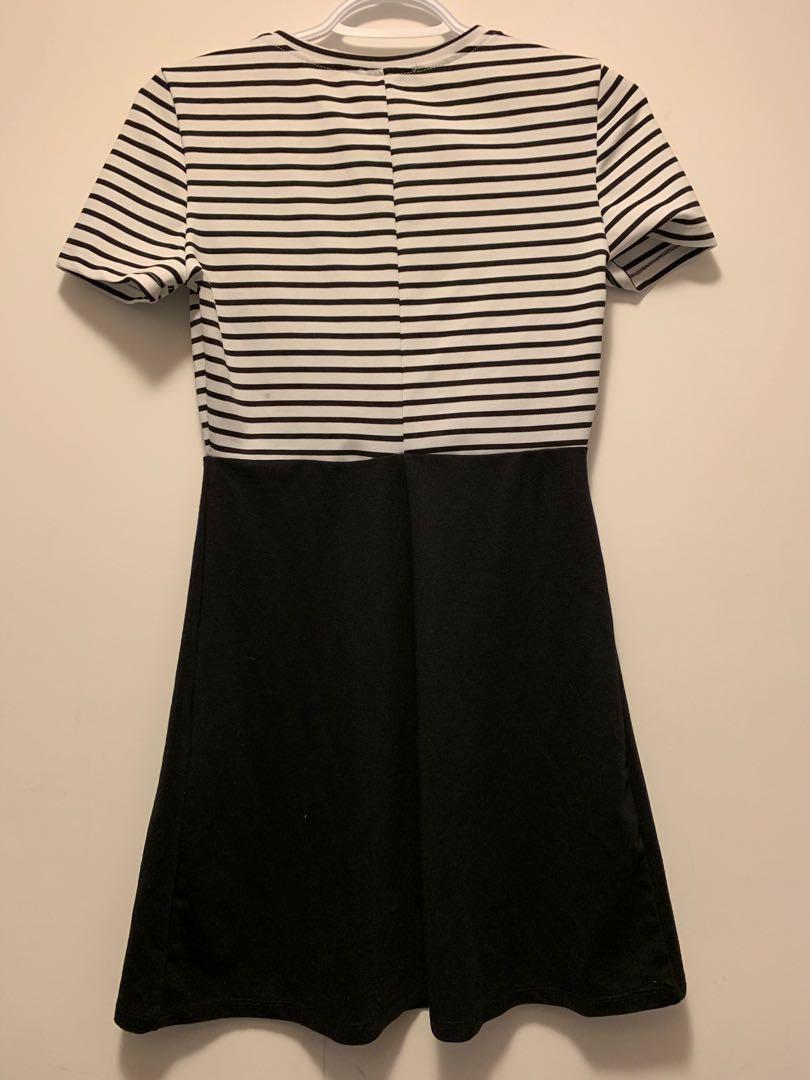 Zara Dress - Size S