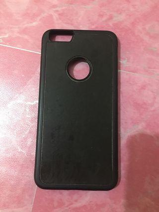 Case iPhone 6S +