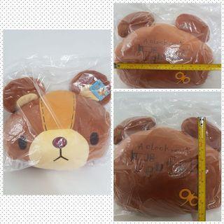 日本景品 鎖匙熊