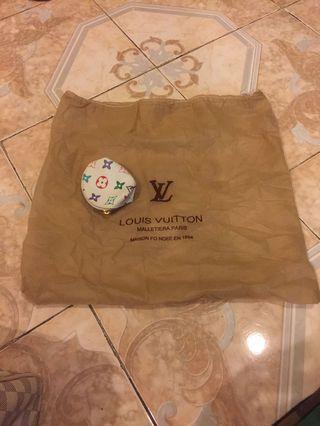 Bag 💼 LV