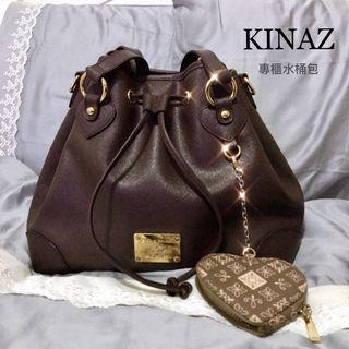 🚚 Kinaz專櫃包包