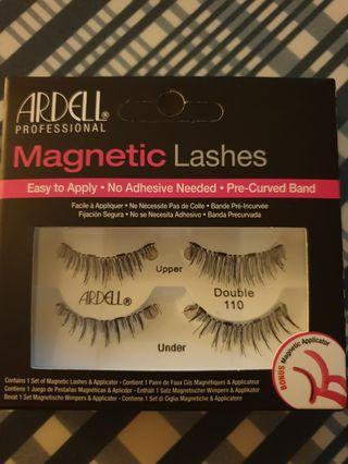 Ardell Magnetic Eyelashes
