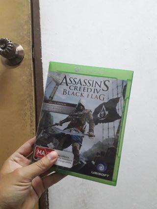 Xbox One Games Watchdog