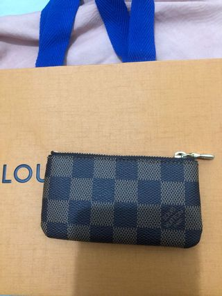 314898278293 original louis vuitton box