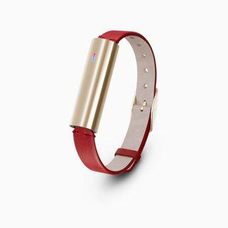 Original MISFIT RAY Fitness Tracking Wearable