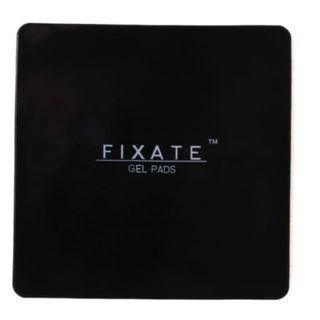 Fixate gel - square