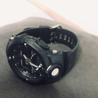 G-Shock Men's Watch GA 500