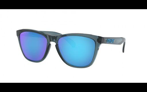 Oakley Frogskins Sunglasses 💯 Original