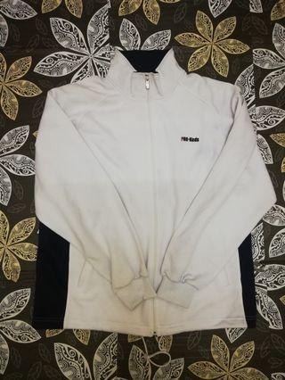 Pro-Keds jacket