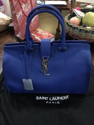 YSL Bag Authentic