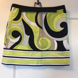 Michael Kors mini skirt - size 6