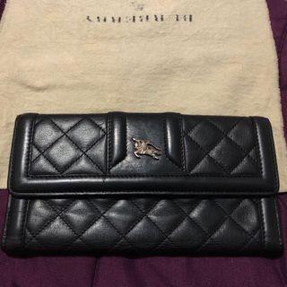 🚚 Burberry Wallet