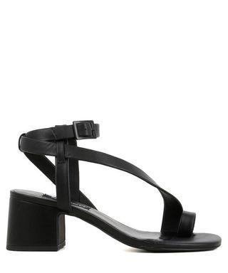 Senso Heels Size 42 (New)
